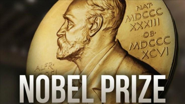 Hướng đến mục tiêu đoạt giải Nobel Y học