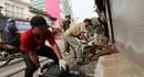 Đề xuất thu phí vỉa hè tại Hà Nội và TPHCM: Để tránh lộn xộn, bảo kê ngầm!