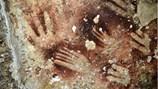 Phát hiện dấu tích nền văn minh băng hà 30.000 năm tuổi ở Indonesia