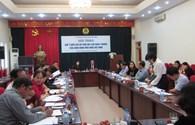 CĐ Viên chức VN:  Góp ý vào Dự thảo Quy chế khen thưởng