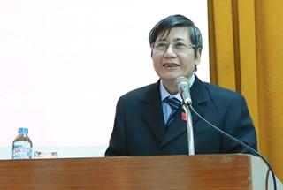 Tổng Liên đoàn Lao động Việt Nam:  Báo cáo nhanh kết quả kỳ họp thứ 10, Quốc hội khóa XIII