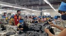 """Nhiều DN ở Thanh Hóa:  Nợ """"khủng"""" BHXH và kinh phí công đoàn"""