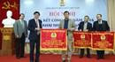 Công đoàn  Viên chức Việt Nam: Chủ động tham gia xây dựng chính sách pháp luật