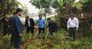 Cơ quan LĐLĐ tỉnh Lào Cai:  Gặp mặt chúc Tết cán bộ, công chức, người lao động