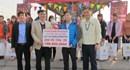 LĐLĐ tỉnh Thái Nguyên: Tiến hành công tác kiểm tra đồng cấp