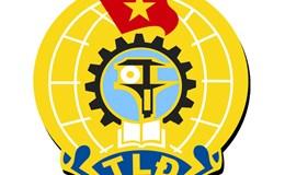 Tổng LĐLĐVN thông báo tuyển dụng công chức năm 2017
