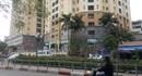 Xâm phạm quyền sử dụng đất của 204 hộ chung cư