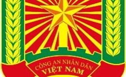 """Bắt đối tượng phạm tội """"Tuyên truyền chống Nhà nước cộng hòa xã hội chủ nghĩa Việt Nam"""""""