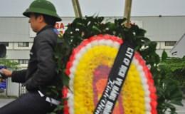 Xảy ra 83 vụ tai nạn giao thông làm 62 người chết trong 3 ngày nghỉ lễ Giỗ tổ Hùng Vương