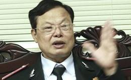 """Cục trưởng Cục phòng chống tham nhũng: """"Hồ sơ Panama"""" liên quan đến Việt Nam chưa phải chính thống"""