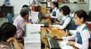 Đổi mới và nâng cao chất lượng thanh tra, giám sát ngân hàng