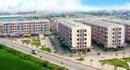 NHNN tái cấp vốn thêm 241 tỉ đồng hỗ trợ mua nhà ở