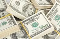 Tỉ giá USD ngày 27.4: Đầu tuần đồng dollar đi ngang