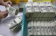 Tỷ giá USD ngày 6.5: Giá USD tăng cao nhất trong vòng 1 tháng qua