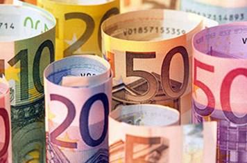 Tỷ giá EURO ngày 6.5: Đồng euro bất ngờ tăng mạnh ở cả hai chiều