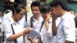 Bộ GDĐT chính thức rút quyết định thay đổi cụm thi tại Phú Yên