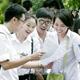 Cập nhật gợi ý đáp án môn Vật lý kỳ thi THPT Quốc gia 2015