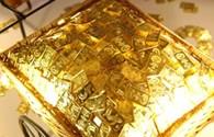 """Giá vàng ngày 6.7: Hy Lạp nói """"không"""", vàng đồng loạt tăng trở lại"""