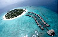 Khám phá Maldives trước khi quốc đảo này biến mất