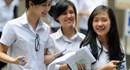 TP HCM: Công bố lịch thi năng khiếu của các trường ĐH, CĐ