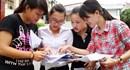 Cần làm gì sau khi biết điểm thi THPT Quốc gia?