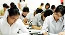ĐH Luật TPHCM bất ngờ huỷ kiểm tra đánh giá năng lực đầu vào