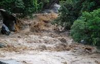 Dự báo thời tiết 2.8: Mưa chưa dứt, các tỉnh phía Bắc tiếp tục xảy ra lũ ống, lũ quét và ngập lụt