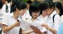 19 điểm mới đủ tiêu chuẩn xét nguyện vọng 1 vào ĐH Luật TP HCM