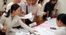 Cập nhật danh sách hồ sơ xét tuyển của hơn 100 trường Đại học