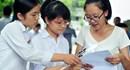 Cập nhật: Công bố điểm chuẩn chính thức của các trường ĐH, CĐ năm 2015