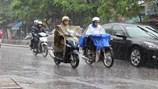 Dự báo thời tiết 13.11: Đón không khí lạnh tăng cường, Bắc bộ có mưa trên diện rộng
