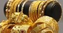 Giá vàng ngày 29.12: Vàng trong nước khởi sắc tiếp đà tăng nhẹ