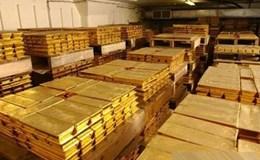 Giá vàng ngày 5.1: Thế giới lao đao vì vàng lên xuống thất thường