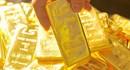 Giá vàng ngày 16.3: Sau chuỗi ngày chìm sâu, vàng tăng vọt gần 200.000 đồng