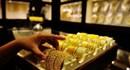 Giá vàng ngày 30.3: Vàng tiếp tục giảm, thị trường kém khởi sắc