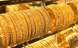 Giá vàng ngày 8.11: Vàng bớt căng, giảm nhẹ cả hai chiều