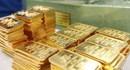 Giá vàng ngày 16.11: Sức ép lớn khiến vàng tăng trở lại