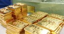 Giá vàng ngày 17.11: Vàng đi ngang dự báo nhiều biến động