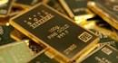 Giá vàng ngày 20.3: Vàng tăng nhẹ chờ thời cơ mới