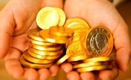 Giá vàng ngày 9.2: Vàng tiếp tục tăng mạnh cả hai chiều giao dịch