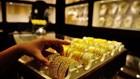 Giá vàng ngày 28.2: Vàng giữ giá, chờ thời cơ tăng vọt
