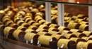 Giá vàng ngày 17.2: Vàng ì ạch tăng lại giảm thất thường