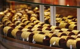 """Giá vàng ngày 4.1: Vàng trong nước và thế giới """"nắm tay nhau"""" tăng giá"""