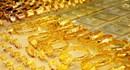 Giá vàng ngày 13.2: Vàng giảm nhẹ chờ thời cơ trong phiên giao dịch đầu tuần