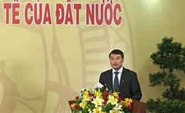 Thống đốc NHNN: Sẽ xem xét kỹ lưỡng trước khi ban hành Thông tư 36
