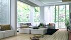 Tham khảo 5 bí quyết tiết kiệm chi phí khi xây nhà