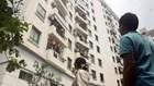 Khi mua chung cư hãy xem kỹ lưỡng phong thủy của tòa nhà