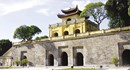 Hà Nội chi 100 tỉ đồng quy hoạch Khu di tích Trung tâm Hoàng Thành Thăng Long