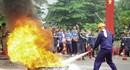 Để xảy ra cháy nổ trong dịp tết: Người đứng đầu phải chịu trách nhiệm