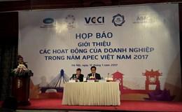 """TPP đang """"trắc trở"""", APEC là niềm hi vọng cho doanh nghiệp Việt"""